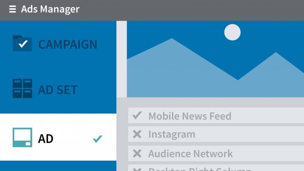 Boosting Ads vs Ads Manager