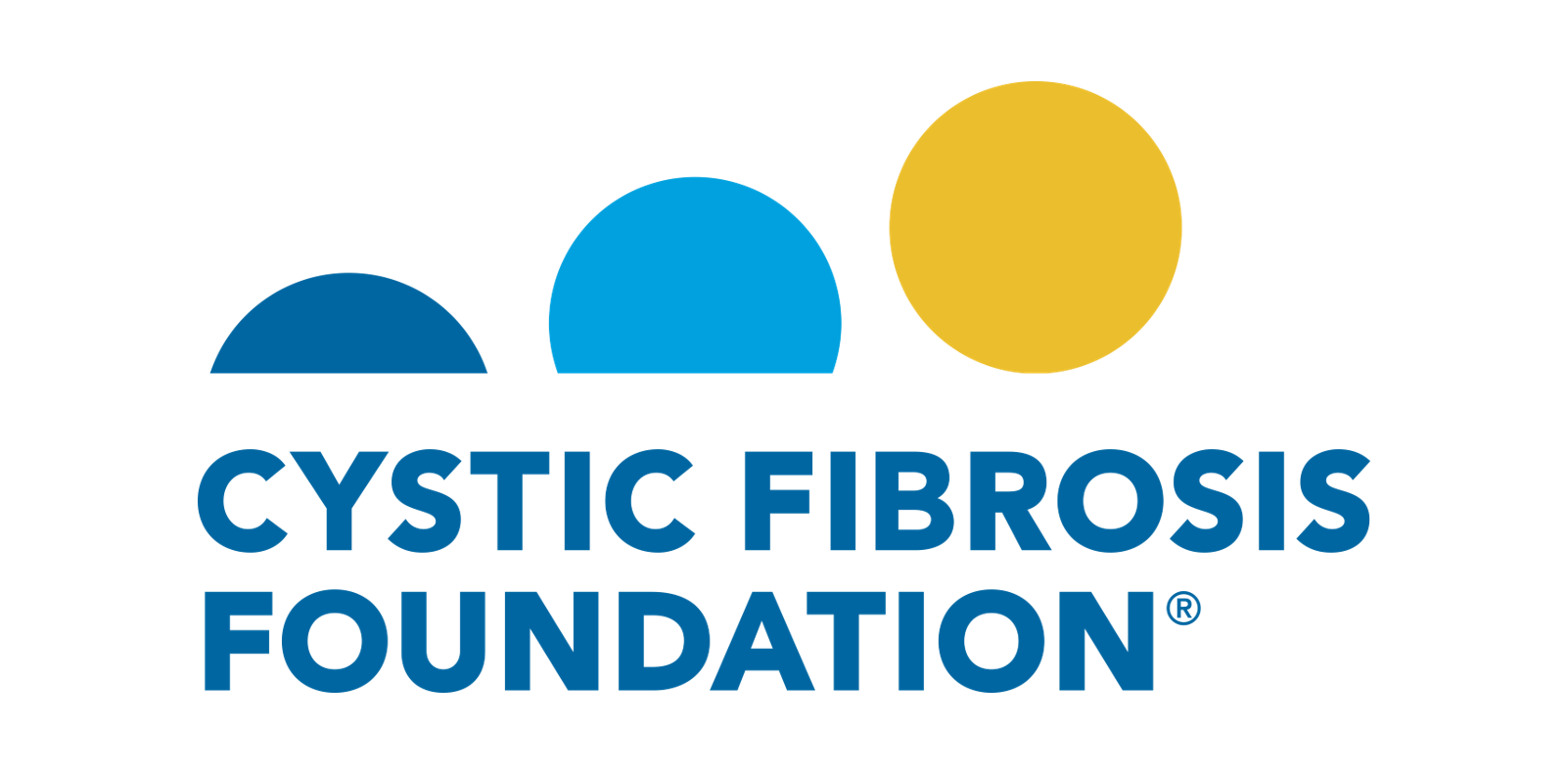Maverick Media Supports Cystic Fibrosis