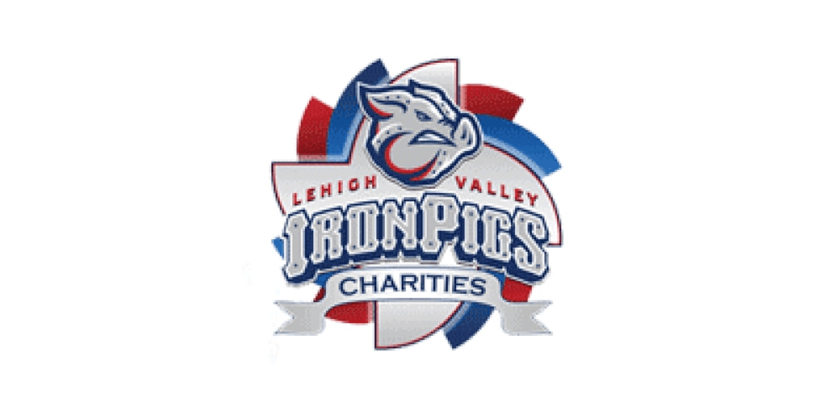 Maverick Media Supports Iron Pigs Charities