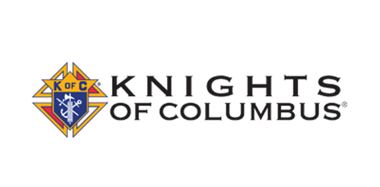 Maverick Media Supports Knights of Columbus Kids with Cancer