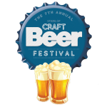 Stars of Craft Beer Festival