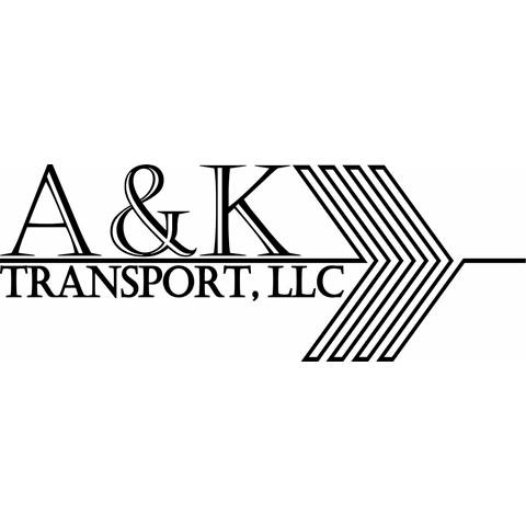 A&K transport - Maverick Media Client