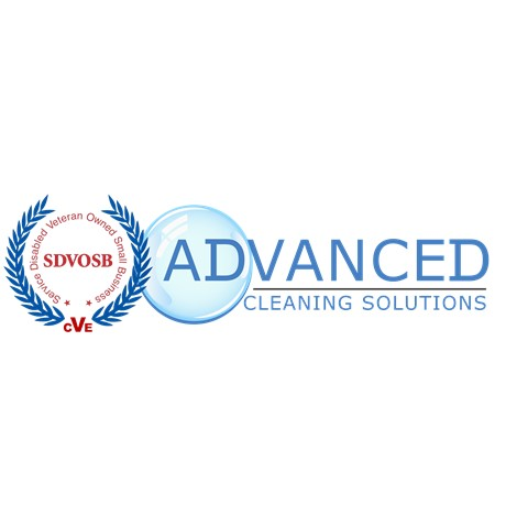Advanced Cleaning Solutions - Maverick Media Client