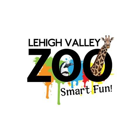Lehigh Valley Zoo - Maverick Media Client