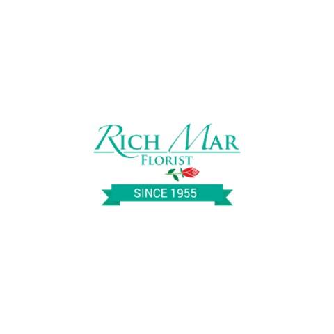 Rich Mar Florist - Maverick Media Client