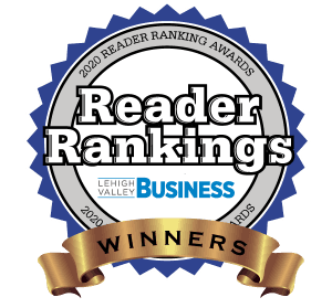 LVB-ReaderRankings_2020_Winner Maverick Media
