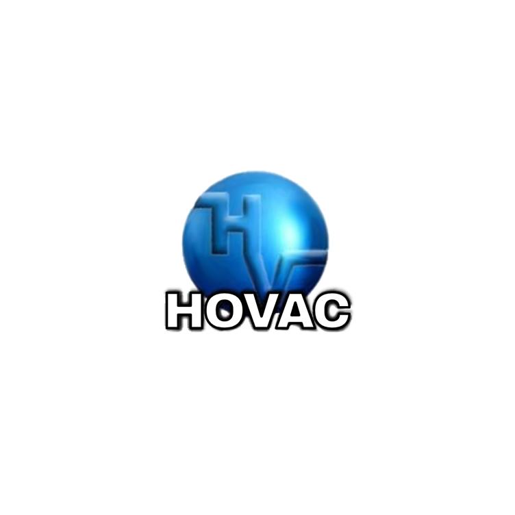 Maverick Media Client HOVAC